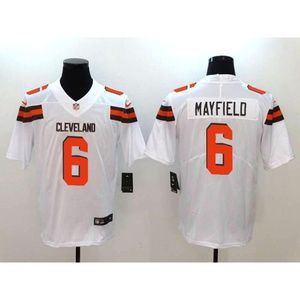 Youth Cleveland Browns Baker Mayfield Jersey (1)